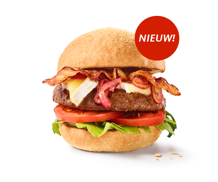 Burgers_2019_FrenchDelight-nieuw button