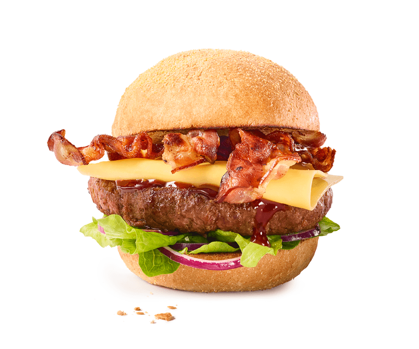 Burgers_2019_TheBull